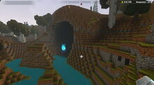 Creativerse not really a cave001.jpg