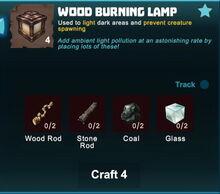Creativerse wood burning lamp 2018-04-13 17-32-48-06.jpg