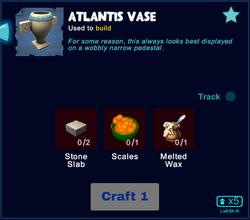 Atlantis vase craft.png