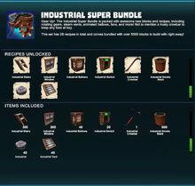 Creativerse Industrial Super Bundle 2017-06-29 12-25-38-233.jpg