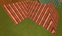 Creativerse R41,5 Roofs with inner and outer corners 54.jpg