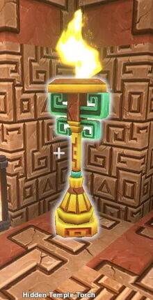 Creativerse X hidden temple chair003 and torch2.jpg