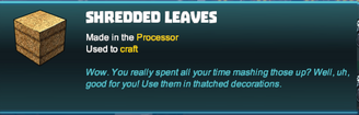 Creativerse shredded leaves R39.png