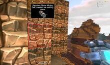 Creativerse stone mining cell canyonstone 2018-08-26 14-49-09-26.jpg