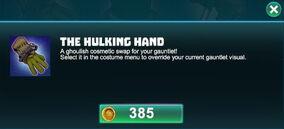 Creativerse the hulking hand 2017-10-26 18-55-35-31.jpg
