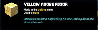 Creativerse tooltips R40 051 adobe blocks crafted.jpg