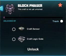 Creativerse unlocks machine R38 001.jpg