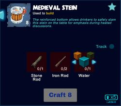 Medieval stein craft.png