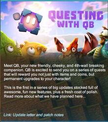 Creativerse QB questing 2018-05-03 14-08-23-35.jpg