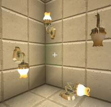 Creativerse R35 Haunted Lamps001.jpg