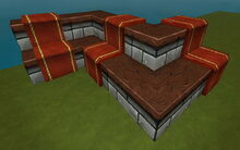Creativerse R41,5 stairs with inner and outer corners 155.jpg