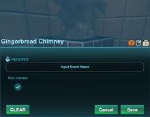 Creativerse gingerbread chimney 2018-02-21 17-50-57-74.jpg