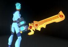 Creativerse golden sword 2018-08-26 19-23-00-81 weapons.jpg