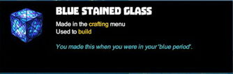Creativerse tooltips R40 070 goo blocks crafted colored glass.jpg