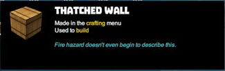 Creativerse tooltips R40 117 concrete cobblestone thatched.jpg
