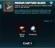 Creativerse capture block 2017-07-27 22-04-36-58.jpg