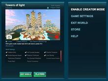 Creativerse creator mode enabling 2020-02-25 23-49-44-79.jpg