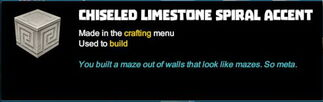 Creativerse tooltips R40 095 limestone blocks crafted.jpg