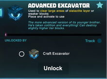 Creativerse unlocks R43 2017-06-11 13-14-38-149 explosives excavator firework.jpg