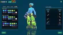 Creativerse 2018-11-01 01-41-54-53 destroyer costume.jpg
