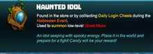 Creativerse halloween haunted idol 2017-10-18 22-24-26-73.jpg
