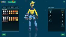 CV Creativerse 2018-10-21 11-47-15-26 costume top hat colors.jpg