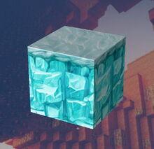 Creativerse Ice block001.jpg