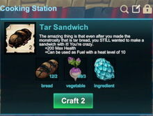 Creativerse cooking recipes 2018-07-09 11-04-54-166.jpg