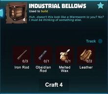 Creativerse crafting industrial bellows 2017-06-22 21-05-40-47.jpg