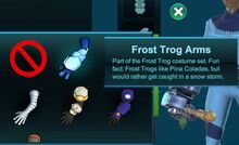 Creativerse frost trog arms 2018-09-21 15-13-29-18.jpg