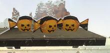 Creativerse pumpkiru candy 2017-10-19 22-24-40-46 wall shelf.jpg