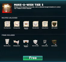 Creativerse Make-A-Wish Tier 3 2019-01-03 01-19-30-07.jpg