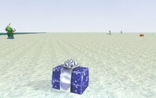 Creativerse holiday gift blue and red 2017-12-15 23-19-45-24.jpg