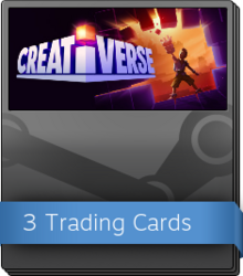 Creativerse Booster Pack.png