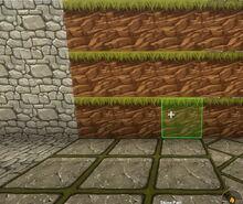 Creativerse building blocks0104.jpg