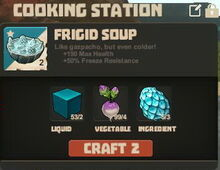 Creativerse cooking R24 603.jpg