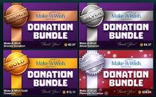 Creativerse make a wish donation bundles 2018-12-19 22-00-45-03.jpg