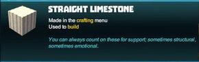 Creativerse straight limestone 2018-02-16 21-16-17-35.jpg