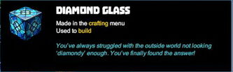 Creativerse tooltips R40 066 goo blocks crafted colored glass.jpg