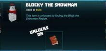 Creativerse Blocky recipe 2018-12-20 05-19-28-08.jpg