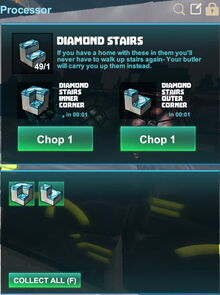 Creativerse R41,5 processing corners for stairs 531.jpg
