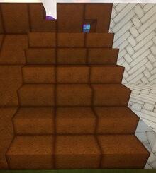 Creativerse plain gingerbread stairs 2018-12-22 00-43-01-32.jpg