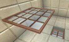 Creativerse windows can be rotated 2017-06-24 22-13-33-77.jpg