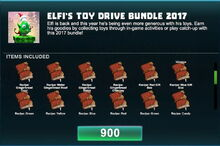 03 Creativerse Elfi's Toy Drive bundle 2017 2018-12-22 01-06-47-08.jpg