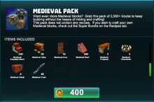 Creativerse Medieval Pack 2017-07-03 21-02-57-203.jpg