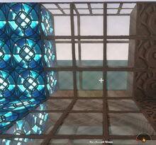 Creativerse Reinforced Glass rotated1041.jpg