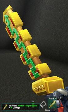 Creativerse sword swinging 66.jpg