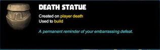 Creativerse tooltip 2017-07-09 12-24-33-17 death statue .jpg