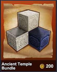 Creativerse Ancient Temple Bundle not bought001 2019 February 17 .jpg