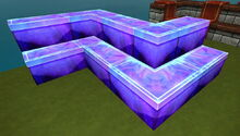 Creativerse R41,5 stairs with inner and outer corners 154.jpg